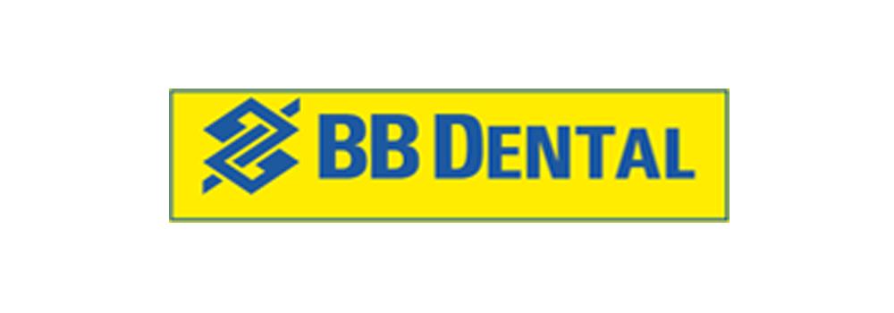 dr-anchieta-bessa-convenio-bb_dental-logo