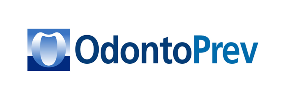 dr-anchieta-bessa-convenio-odontoprev-logo