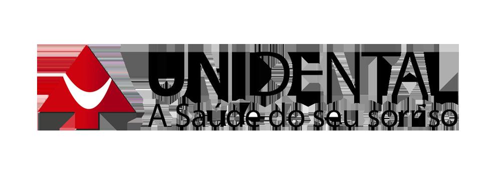 dr-anchieta-bessa-convenio-unidental-logo