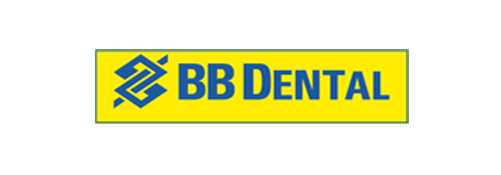 dr-anchieta-bessa-convenio-bb_dental-logo