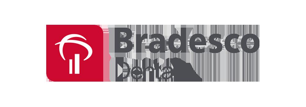 dr-anchieta-bessa-convenio-bradesco-dental-logo